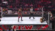 WWE ECW 03