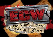 ECW-on-Sci-Fi