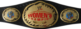 File:WWE Womens Chmpionship.png