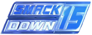 WWE Smackdown 07