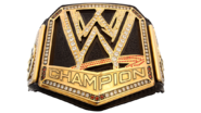 WWE Championship Unified Version