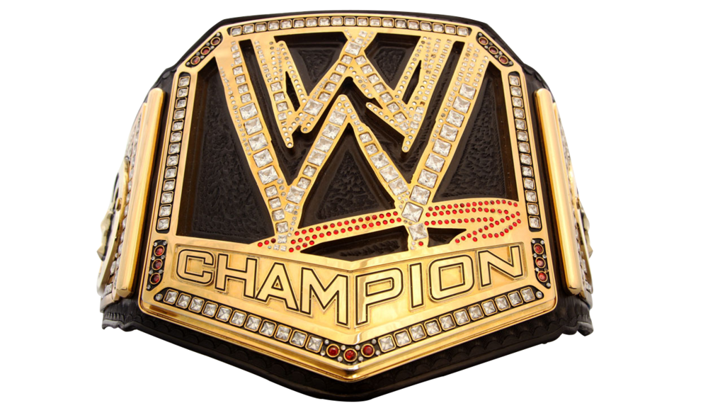 Beautiful WWE Championship Unified Version.png