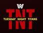 WWF TNT