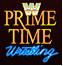 File:WWF Prime Time Wrestling.png