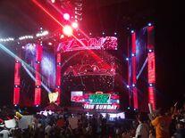 Raw Entrance 9