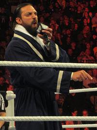 File:WWE Damian Sandow.jpg