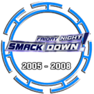WWE SmackDown 03