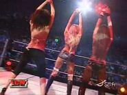 WWE ECW 02