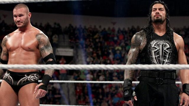 File:Orton Reigns.jpg