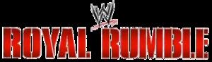 File:RoyalRumble2011.png