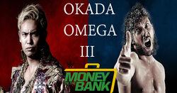 Omega okada