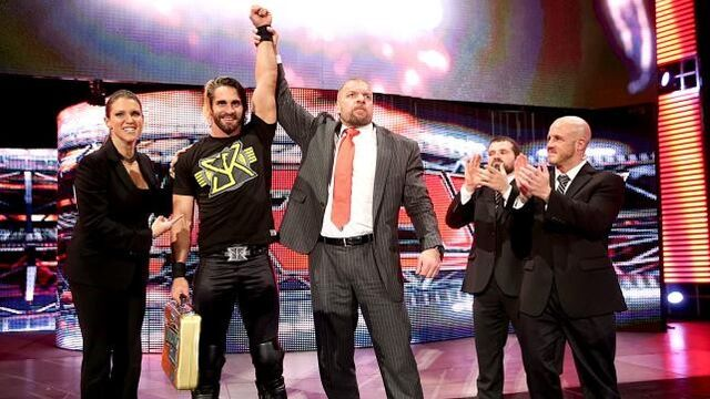 File:The Authority.jpg
