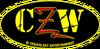 Combat Zone Wrestling (logo)