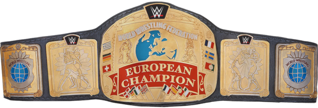 File:Wwe european championship 2014 by nibble t-d8b8yk0.png