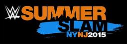 File:WWE Summer Slam 2015 logo.png