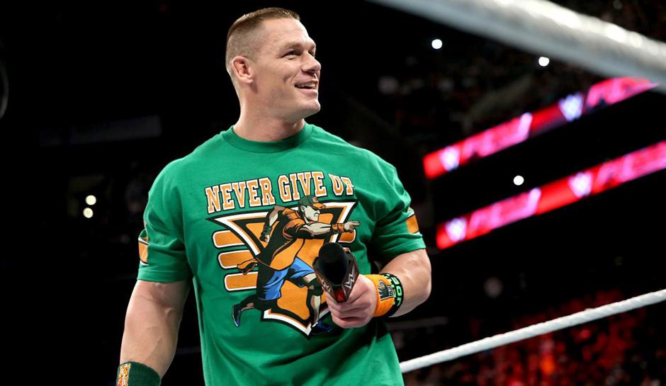 John Cena | Wrestling JAT Wiki | FANDOM powered by Wikia