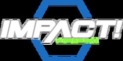 ImpactWrestlingLogo2017 (1)