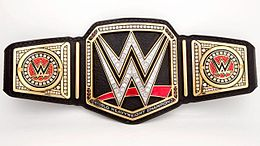 File:WWE World Heavyweight Championship.jpg