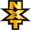 NXT old logo