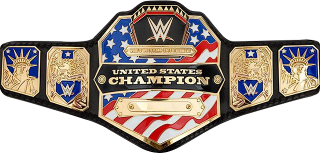 File:United-states-championship 2014.png