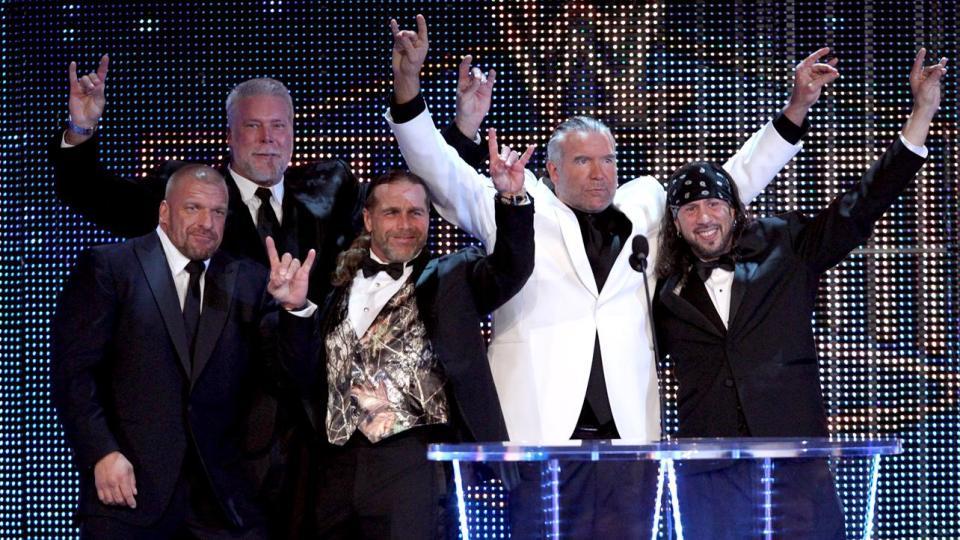 WWF Hall of Fame 2020. Latest?cb=20170930203933