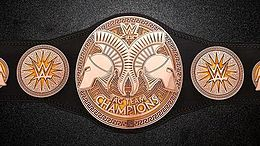 File:WWE Tag Team Championship belt 2014.jpg