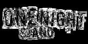 WWEOneNightStandLogoV2