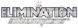 File:WWE Elimination Chamber logo, 2015 - present.png
