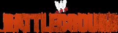 File:WWE - Battleground logo.png