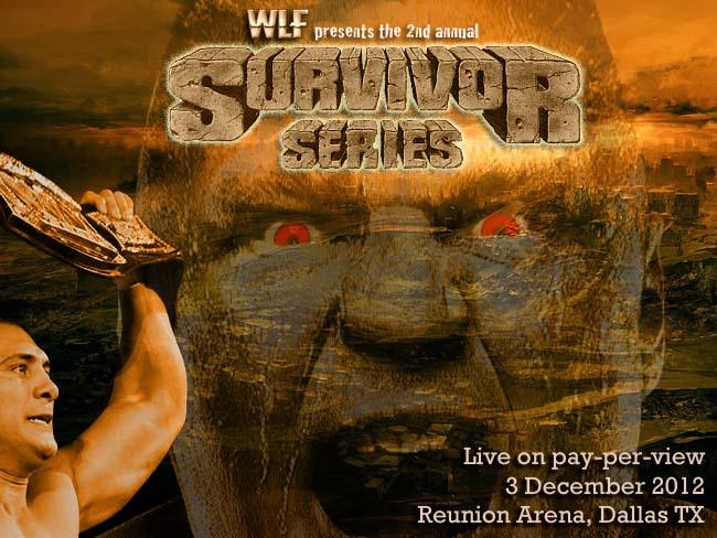 Survivor2012