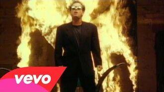 Billy Joel - We Didn't Start the Fire-0