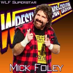 MickFoley zps3e61f3b7