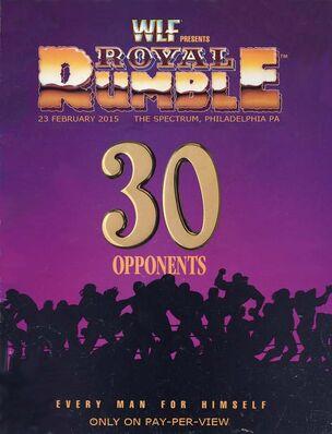 RoyalRumble2015 zps79552183