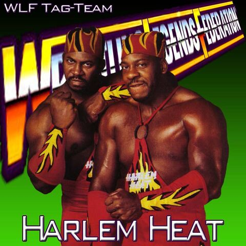 File:HarlemHeat.jpg