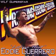 EddieGuerrero