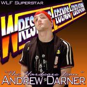 AndrewDarner