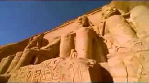 Pharaoh.wmv