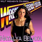 NatalyaBelaya