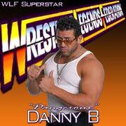 Danny B