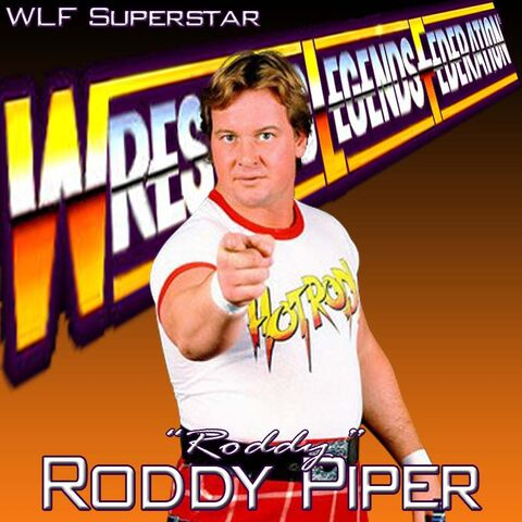 File:RoddyPiper.jpg