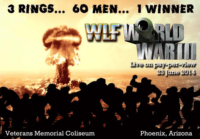 WLFWW32014 zps459ad284