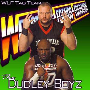DudleyBoyz
