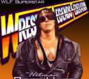 Bret the Hitman Hart