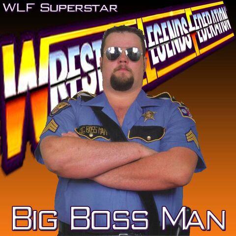File:Big Boss Man.jpg