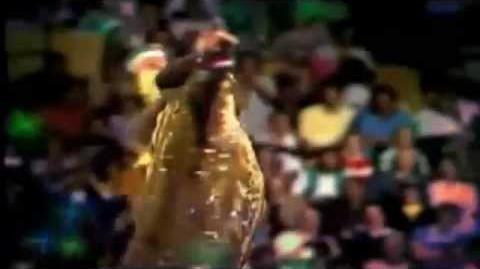 WLF Royal Rumble