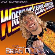 BrianPillman