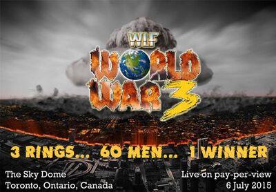 WW3 2015 zpsgq9wvfuf
