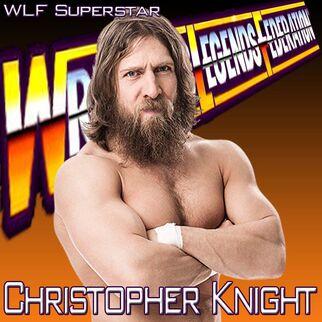 ChrisKnight zps18b95fcb