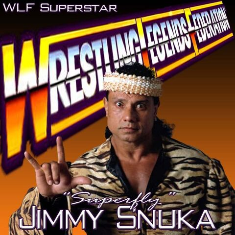 File:JimmySnuka.jpg