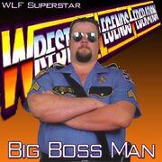 BigBossMan